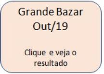bazar_out19.jpg
