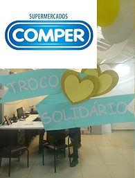comper ts1.jpg