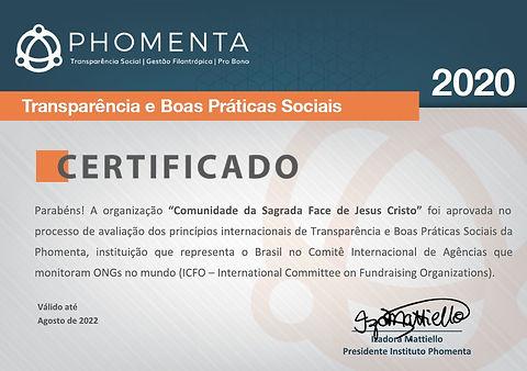 Certificado_ICFO.jpg