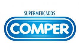 comper.jpg