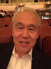 Paul Poy.JPG