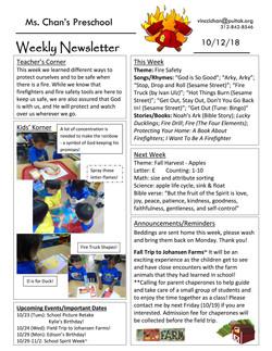 VincciNewsletter2018October2ndWeek