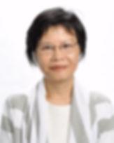 Bonnie Ho, Principal