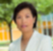Betty-Chow.jpg