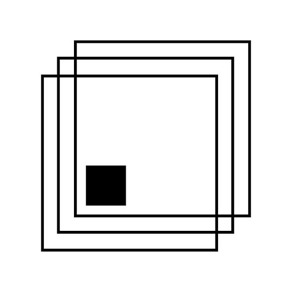 OCD_.png