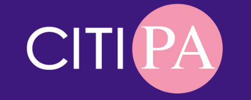 citipa.png