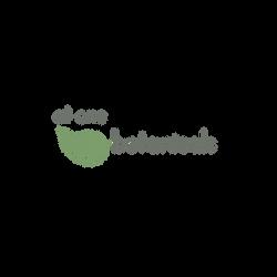 At one logo