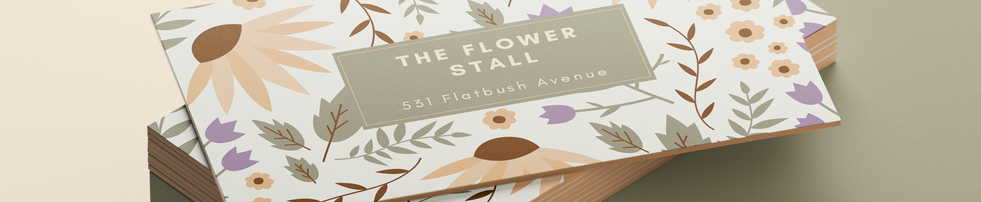 Flower Stall.png
