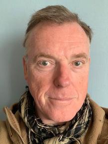 Simon Kirk