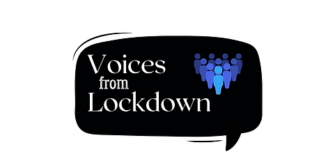 Twitter voices from lockdown post (1).pn