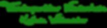 Logo-Tierakupunktur_Name.png