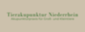 Tierakupunktur_Niederrhein_Akupunkturpra