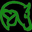 T-A-N_Logo.png