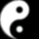 yin-34549_960_720.png