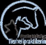 Logo_Weßeling_150.png