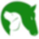 Logo-Tierakupunktur_Logo.png