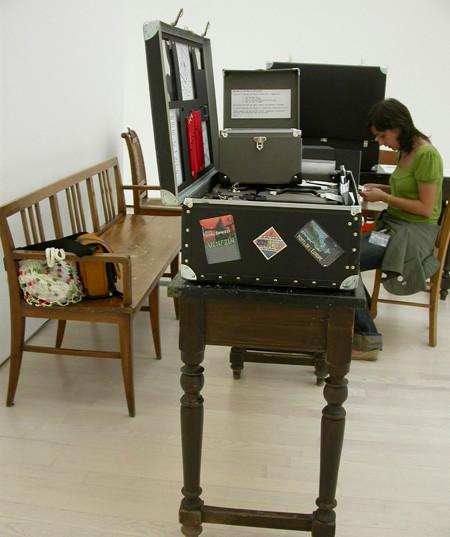 PDC 2006 012.jpg
