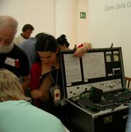 PDC 2006 060.jpg