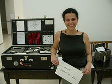 PDC 2006 029.jpg