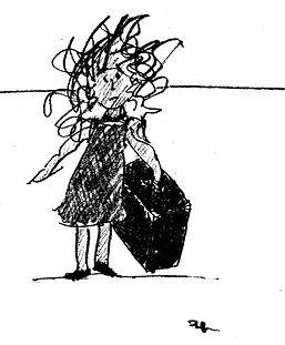 daria drawing by peter.jpg