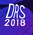 drs2018.PNG