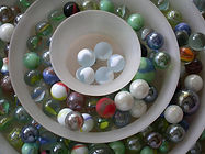 my marbles love my circular container 00