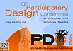 PDC2014-Post-Card-300dpi.png