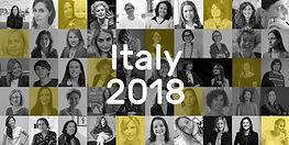Italy_2018__tekst__jaar.jpg
