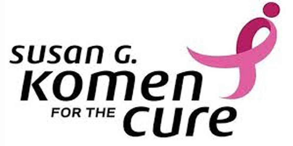 TEXARKANA | Race for the Cure