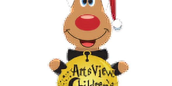Longview | Artsview Half & Jingle Bell