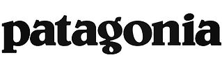 Corporate-Logo-s-Patagonia-Style-2-Decal