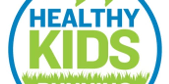 ROCKWALL | Healthy Kids Running Series