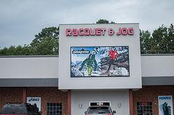 R&J-Longview-StoreFront-2.jpg