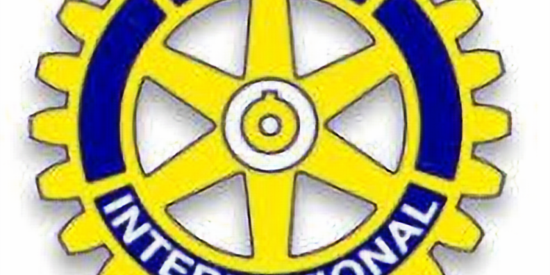 TEXARKANA | Rotary Run The Rail