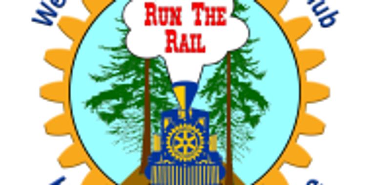 TEXARKANA | Run the Rail 2020