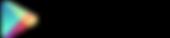 Google_Play_logo1.png
