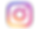 instagram-logo-gradient-transparent.png