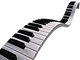 music-keyboard-png-hd-piano-keyboard-png