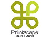 Printscape Logo.png
