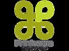 Printscape-logo.png