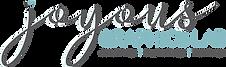 New Logo no Bubbles.png
