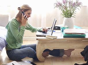 work-at-home-jobs-1520543866.jpg