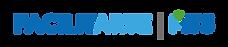 Logo-FACILITARTE-CMYK.png