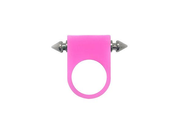 ROCKET - Bb Pink