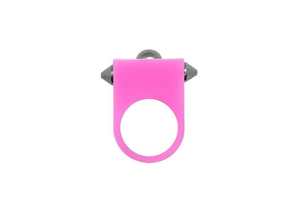 TOTEM - Baby Pink