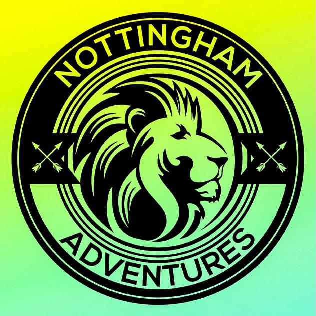 Nottingham Adventures