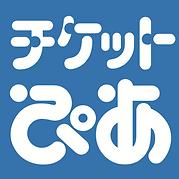 スクリーンショット 2019-06-03 11.53.27.png