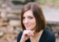 My author photo.jpg