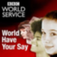 World have your say photo.jpg