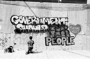 fear ppl graffiti.jpg